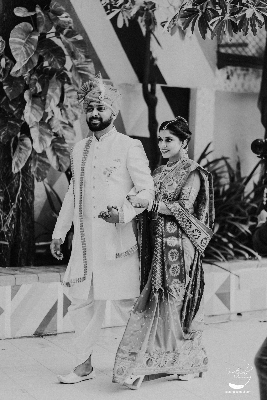 Best wedding photography in Vadodara