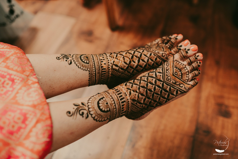 Wedding photography in Vadodara